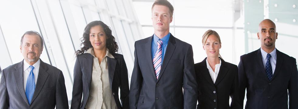 Rankin McKenzie Financial Experts