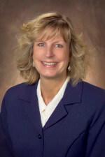 Lynne Hicks Rankin McKenzie Controller of Rankin McKenzie