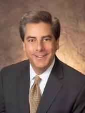 Robert McKenzie CFO of Rankin McKenzie