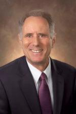 John T. Autrey CPA Co-Founder Partner of Rankin McKenzie