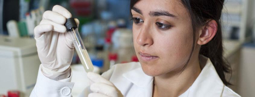 biotech-worker