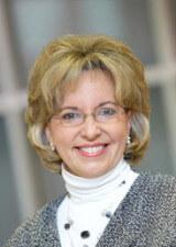 Densie Huska CFO