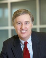 Lawson Rankin Jr Co-Founder Partner of Rankin McKenzie