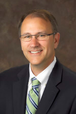 Jeff Bell CPA CFE Partner of Rankin McKenzie