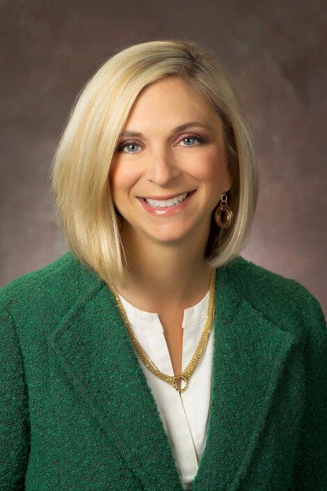 Kate Owenby