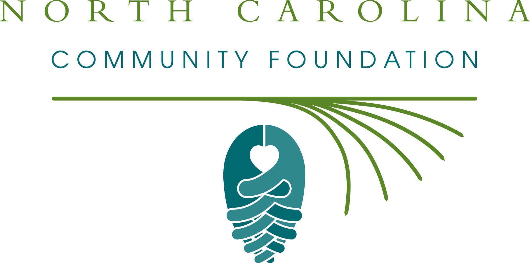 NC Community Foundation