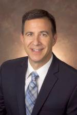 Steve Weiner Partner of Rankin McKenzie