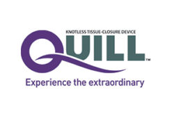 Quill Medical, Inc.
