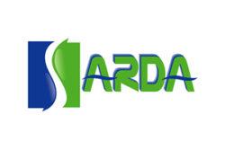 Sarda Technologies, Inc
