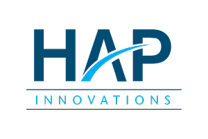 HAP Innovations