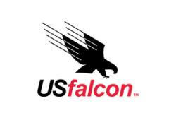 USfalcon