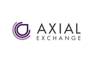 Axial Exchange