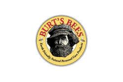 Burt's Bees, Inc.