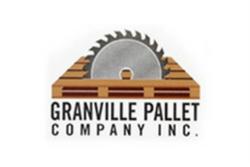 Granville Pallet