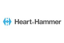 Hammer + Hammer