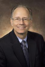 Jeffry Sherwood CFO