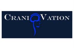 Cranio Vation