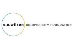E.O. Wilson Biodiversity Foundation