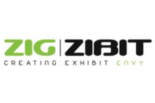 Zig Zibit Logo