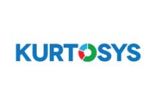Kurtosys Logo