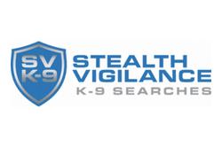 Stealth Vigilance