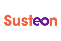 Susteon