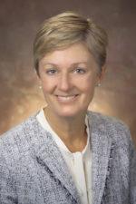 Christine Osborne of Rankin McKenzie