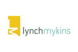 LynchMykins