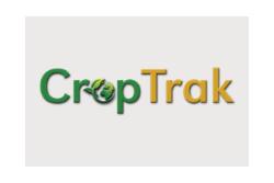 Crop Trak