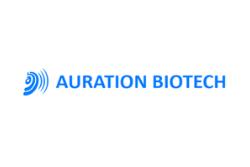 Auration Biotech