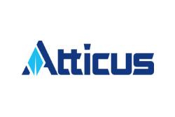 Atticus, LLC