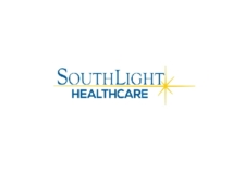 southlight healthcare