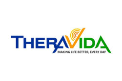 Theravida