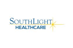 Southlight Healthcare