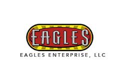 Eagles Enterprises