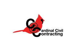 Cardinal Civil Contracting