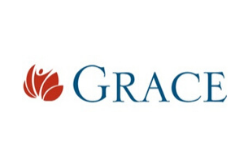 Grace Federal Solutions