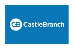 CastleBranch