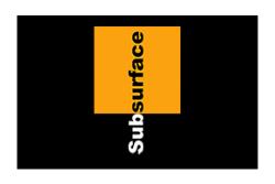 Subsurface Construction Company