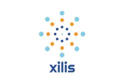 Xilis
