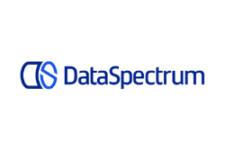 Data Spectrum
