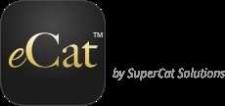 ECat Solutions