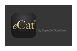 Supercat Solutions