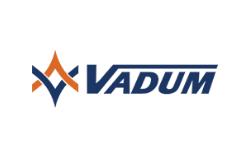 Vadum, Inc.