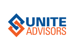 Unite Advisors, LLC