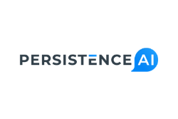 Persistence AI, Inc