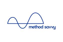 Method Savvy