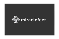 Miracle Feet