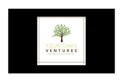 4 Oaks Ventures