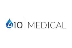 410 Medical